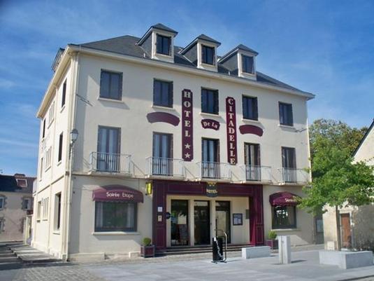 hotel-de-la-citadelle-port-louis-groix-lorient-morbihan-bretagne-sud-2643