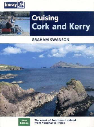 cork_and_kerry_comp