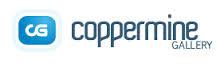copperminelogo