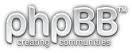 phpbblogo